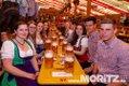 Moritz_Fruehlingsfest Stuttgart 23-04-2015_-52.JPG