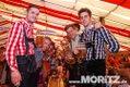 Moritz_Fruehlingsfest Stuttgart 23-04-2015_-53.JPG