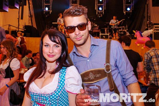 Moritz_Fruehlingsfest Stuttgart 23-04-2015_-56.JPG