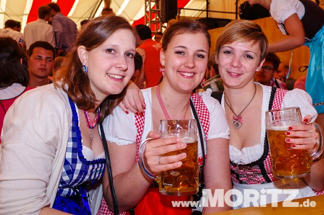 Moritz_Fruehlingsfest Stuttgart 23-04-2015_-58.JPG