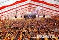 Moritz_Fruehlingsfest Stuttgart 23-04-2015_-61.JPG