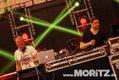 Moritz_Fruehlingsfest Stuttgart 23-04-2015_-64.JPG