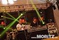 Moritz_Fruehlingsfest Stuttgart 23-04-2015_-66.JPG