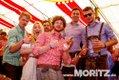 Moritz_Fruehlingsfest Stuttgart 23-04-2015_-67.JPG