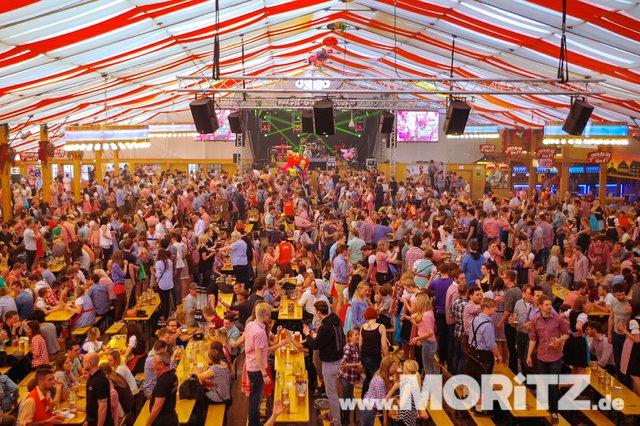 Moritz_Fruehlingsfest Stuttgart 23-04-2015_-68.JPG