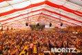 Moritz_Fruehlingsfest Stuttgart 23-04-2015_-69.JPG
