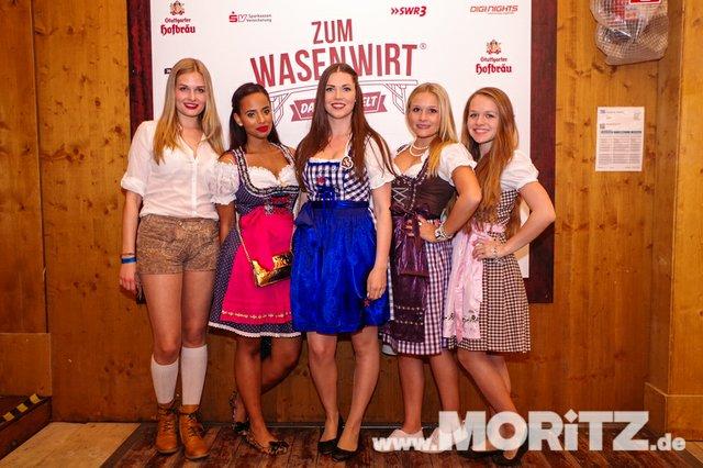 Moritz_Fruehlingsfest Stuttgart 23-04-2015_-70.JPG