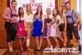 Moritz_Fruehlingsfest Stuttgart 23-04-2015_-71.JPG