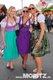 Moritz_Fruehlingsfest Stuttgart 23-04-2015_-74.JPG
