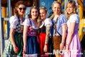 Moritz_Fruehlingsfest Stuttgart 23-04-2015_-77.JPG