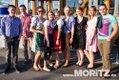Moritz_Fruehlingsfest Stuttgart 23-04-2015_-78.JPG