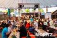 Moritz_Fruehlingsfest Stuttgart 23-04-2015_-80.JPG