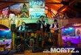 Moritz_Fruehlingsfest Stuttgart 23-04-2015_-83.JPG