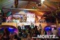 Moritz_Fruehlingsfest Stuttgart 23-04-2015_-84.JPG