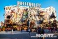 Moritz_Fruehlingsfest Stuttgart 23-04-2015_-85.JPG