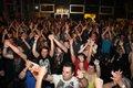 Musiknacht der Autohauser Leonberg