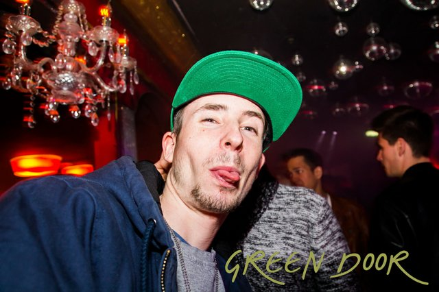Moritz_FH-Party, Green Door Heilbronn, 22.04.2015_.JPG
