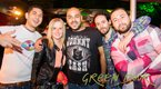 Moritz_FH-Party, Green Door Heilbronn, 22.04.2015_-2.JPG