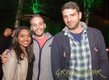 Moritz_FH-Party, Green Door Heilbronn, 22.04.2015_-3.JPG