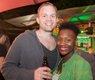 Moritz_FH-Party, Green Door Heilbronn, 22.04.2015_-4.JPG