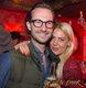 Moritz_FH-Party, Green Door Heilbronn, 22.04.2015_-6.JPG