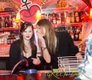 Moritz_FH-Party, Green Door Heilbronn, 22.04.2015_-7.JPG