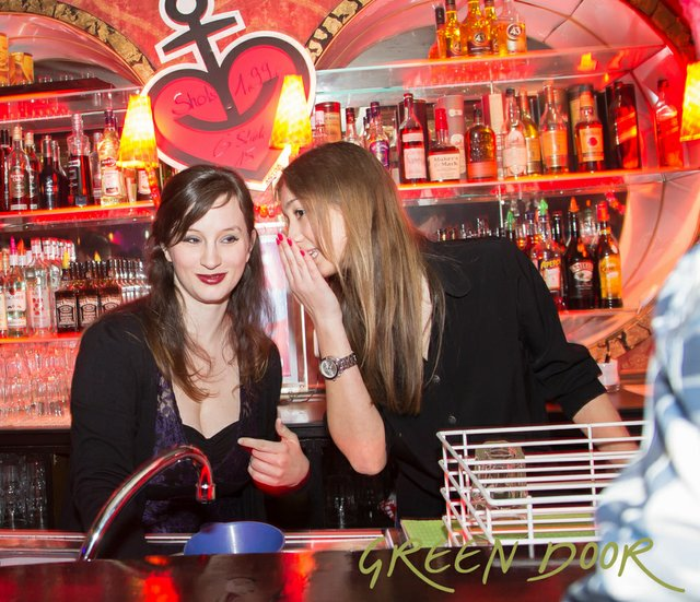 Moritz_FH-Party, Green Door Heilbronn, 22.04.2015_-7.JPG