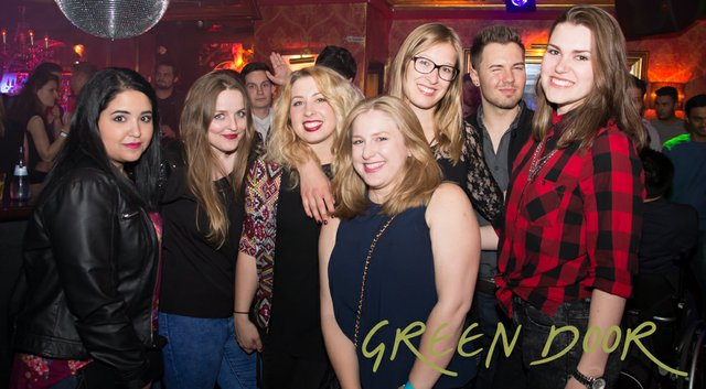 Moritz_FH-Party, Green Door Heilbronn, 22.04.2015_-8.JPG