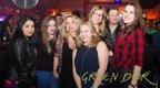 Moritz_FH-Party, Green Door Heilbronn, 22.04.2015_-8.JPG