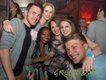 Moritz_FH-Party, Green Door Heilbronn, 22.04.2015_-9.JPG