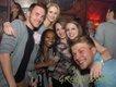 Moritz_FH-Party, Green Door Heilbronn, 22.04.2015_-9.JPG