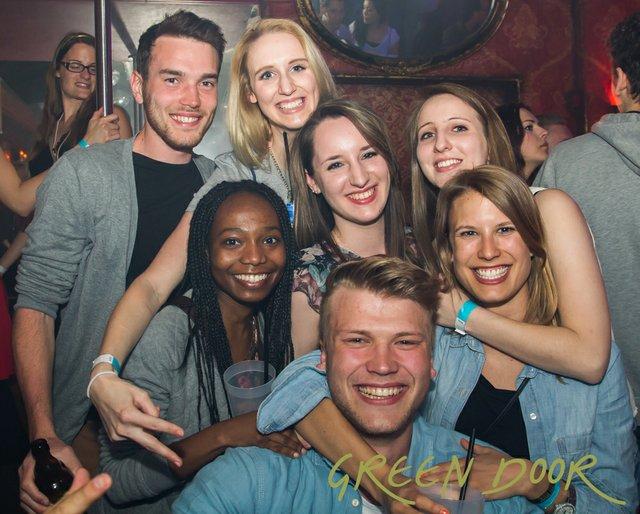 Moritz_FH-Party, Green Door Heilbronn, 22.04.2015_-10.JPG