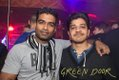Moritz_FH-Party, Green Door Heilbronn, 22.04.2015_-11.JPG