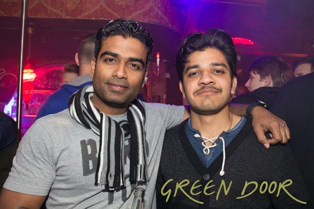 Moritz_FH-Party, Green Door Heilbronn, 22.04.2015_-11.JPG