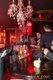 Moritz_FH-Party, Green Door Heilbronn, 22.04.2015_-12.JPG