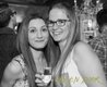 Moritz_FH-Party, Green Door Heilbronn, 22.04.2015_-13.JPG