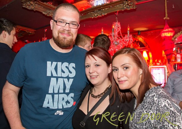 Moritz_FH-Party, Green Door Heilbronn, 22.04.2015_-14.JPG