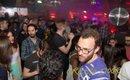Moritz_FH-Party, Green Door Heilbronn, 22.04.2015_-15.JPG