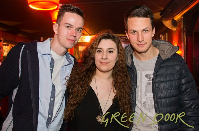 Moritz_FH-Party, Green Door Heilbronn, 22.04.2015_-16.JPG