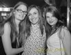 Moritz_FH-Party, Green Door Heilbronn, 22.04.2015_-17.JPG
