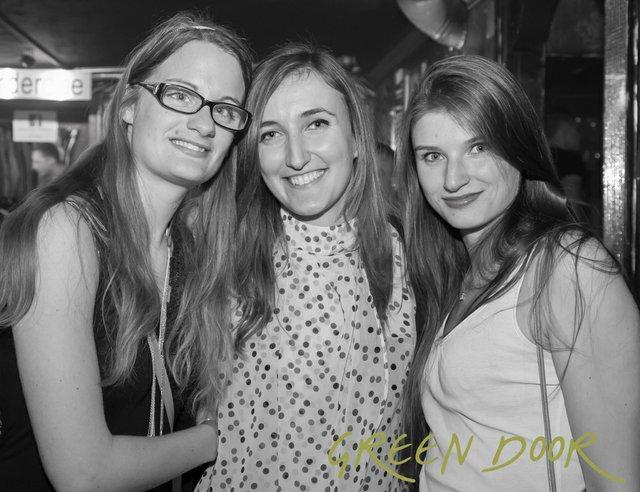 Moritz_FH-Party, Green Door Heilbronn, 22.04.2015_-17.JPG