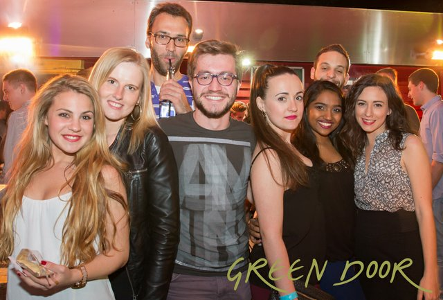 Moritz_FH-Party, Green Door Heilbronn, 22.04.2015_-18.JPG