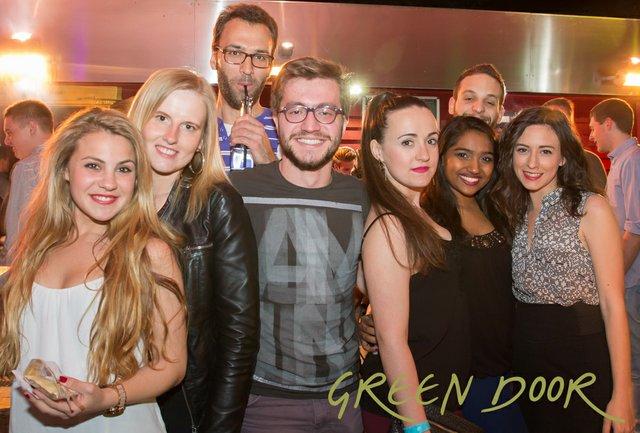 Moritz_FH-Party, Green Door Heilbronn, 22.04.2015_-18.JPG