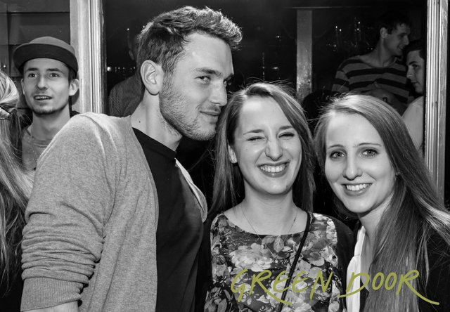 Moritz_FH-Party, Green Door Heilbronn, 22.04.2015_-19.JPG