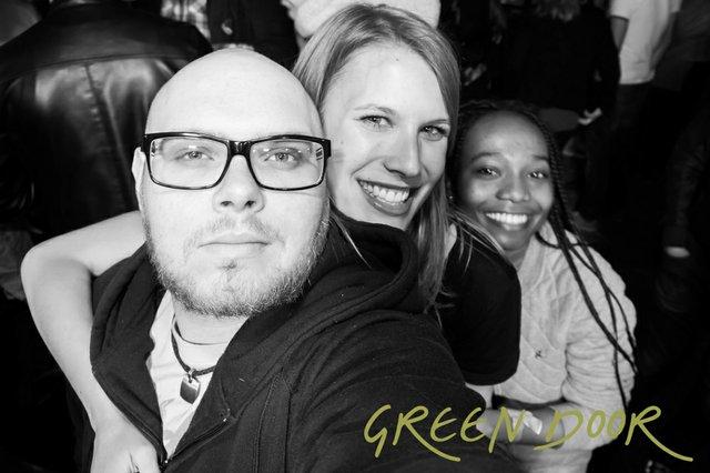 Moritz_FH-Party, Green Door Heilbronn, 22.04.2015_-20.JPG