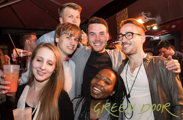 Moritz_FH-Party, Green Door Heilbronn, 22.04.2015_-21.JPG