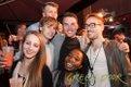 Moritz_FH-Party, Green Door Heilbronn, 22.04.2015_-21.JPG