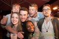 Moritz_FH-Party, Green Door Heilbronn, 22.04.2015_-22.JPG