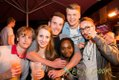 Moritz_FH-Party, Green Door Heilbronn, 22.04.2015_-23.JPG