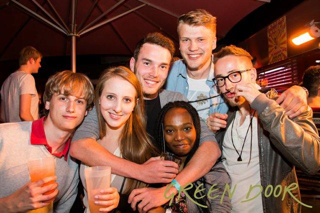 Moritz_FH-Party, Green Door Heilbronn, 22.04.2015_-23.JPG
